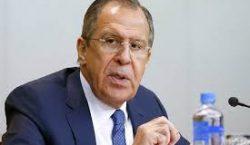 """Rusia:  """"Al reconocer a Guaidó, EEUU muestra que participó directamente en la crisis de Venezuela"""""""