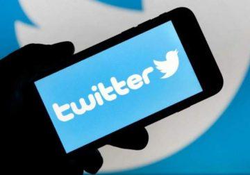 Twitter detecta grave fallo de seguridad y advierte a sus usuarios