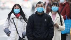 Como protejerse del coronavirus