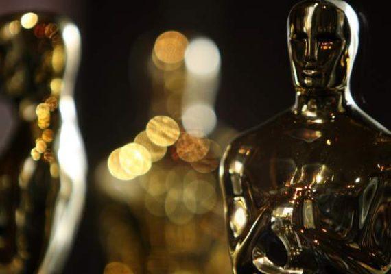 Conozca a los nominados para los premios Óscar