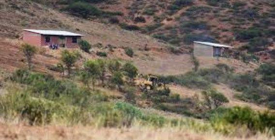 Aprehenden a tres personas vinculadas al linchamiento de un hombre en Sacaba