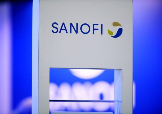 Vacuna de Sanofi podría costar menos de 10 euros